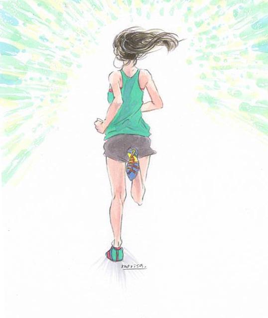 かすみがうらフルマラソン2018完走しました!(やりたいことリストNo.41達成♪)