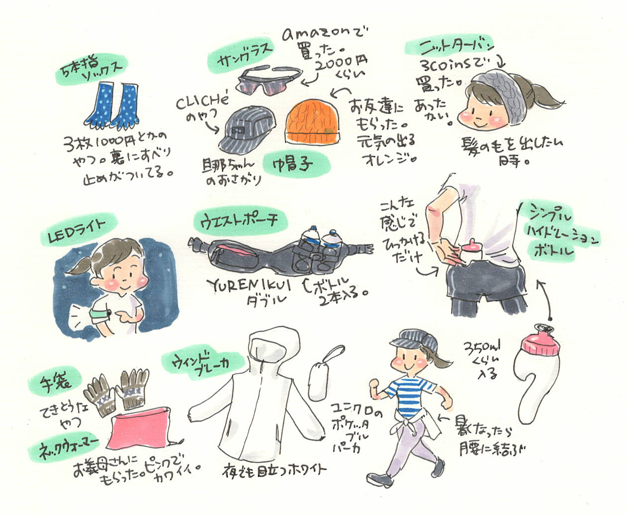 【フラ出演情報】カイラカフェ渋谷、東京ドームシティ